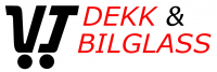 VTDekk.no